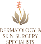 Skin Cancer Surgery | General Dermatology | Mohs Surgery | Botox | Dermatology & Skin Surgery Specialists | Scottsdale, Arizona