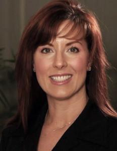 Lisa Styop