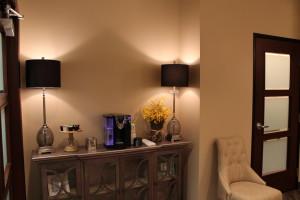 Dermatology & Skin Surgery Specialists, Scottsdale Arizona, Refreshments