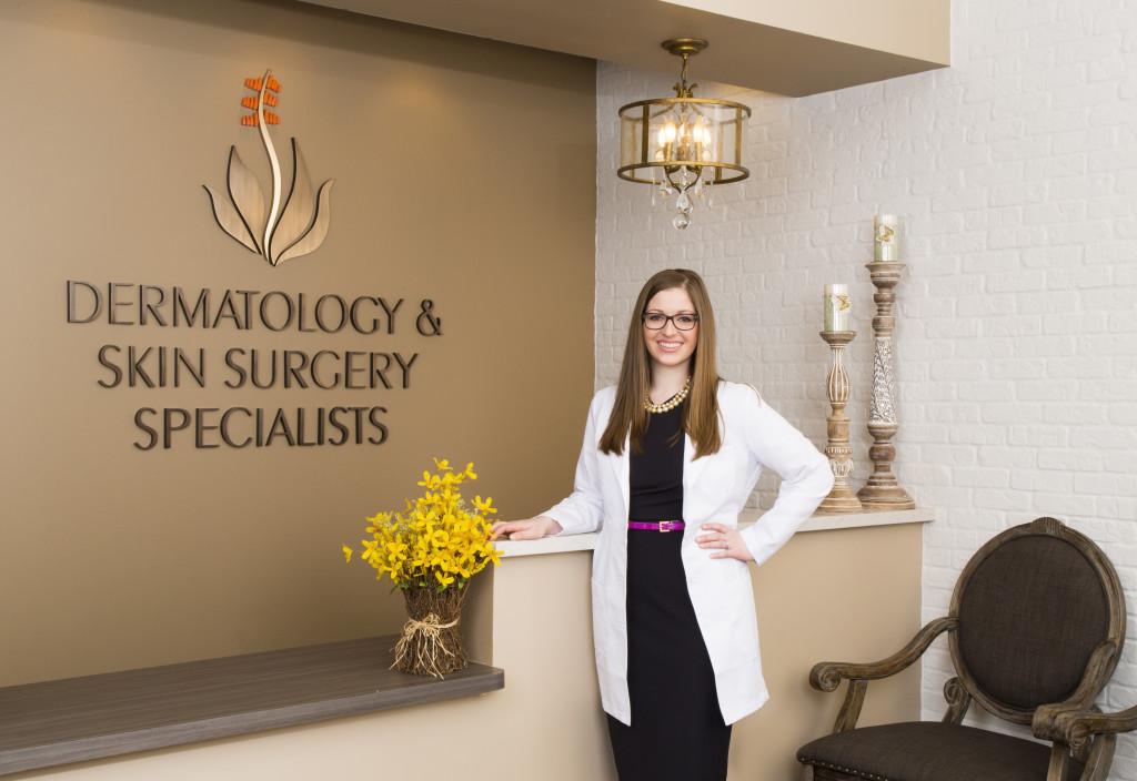 Dr. Anne Walter 2