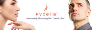 derm-kybella